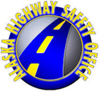 Alaska Highway Safety Office